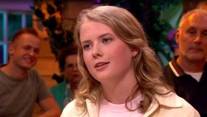 In de voetsporen van haar moeder: dochter Linda de Mol tekent contract bij zender BNNVara