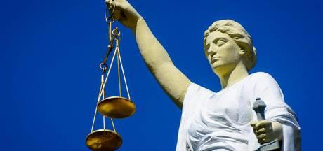 Hoge Raad bekrachtigt vonnis over ontucht judoleraar Ruurlo
