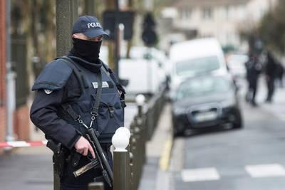 franse--aanvaller-avignon-geen-moslim