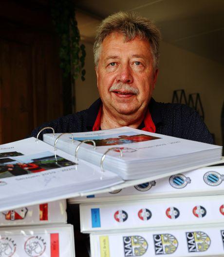 Kor heeft niets met Barça-Bayern in deze tijd: 'Geen entourage, nep-gejuich... pfff'