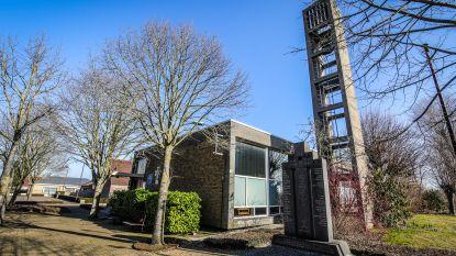 Kerk van Roksem krijgt tegen 2024 andere functie