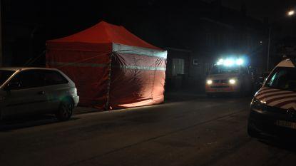 Vrouw (44) dood teruggevonden op straat in Gentbrugge