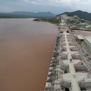 egypte-vreest-uitdroging-door-ethiopische-reuzenstuwdam-in-de-nijl