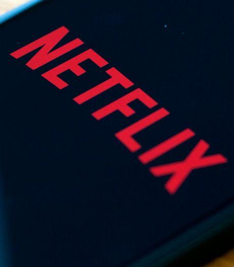 Beroemd Netflix-geluidje had bijna geklonken als mekkerende geit