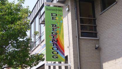 Na positieve coronatest: alle leerlingen De Regenboog Ertvelde sluiten schooljaar gezond af