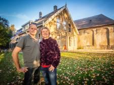 Deur voor redding oudste boerderij Hoeksche Waard staat op een kier