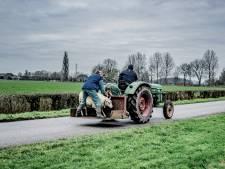 Er ligt een flinke zak geld voor stoppende boeren (maar het enthousiasme is ver te zoeken)