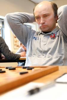 DV Huissen Nederlands damkampioen