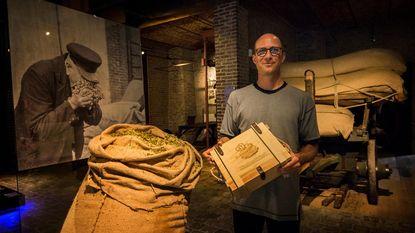 Zomeractiviteiten Hopmuseum: voor ieder wat wils