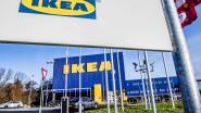 Waar komt de naam 'Ikea' eigenlijk vandaan?