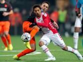 Samenvatting | Gefrustreerd PSV blijft met vorm worstelen en loopt ook in Emmen averij op
