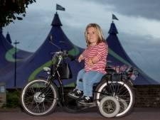 Klaagzang van mindervaliden over slechte plekken tijdens Appelpop