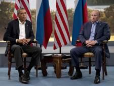 Ouverture du G20 dans un climat de guerre froide