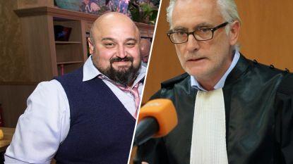 """Zakenpartner Tanja Dexters krijgt pas na 152ste (!) keer voor rechtbank celstraf: """"Dit bewijst het failliet van de verkeershandhaving"""""""