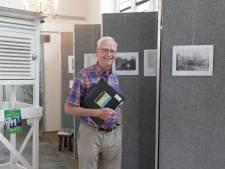 'Voor ons had Warnsveld gewoon 75 jaar het warmterecord'