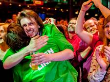 GroenLinks Meppel: We zitten in een positieve flow
