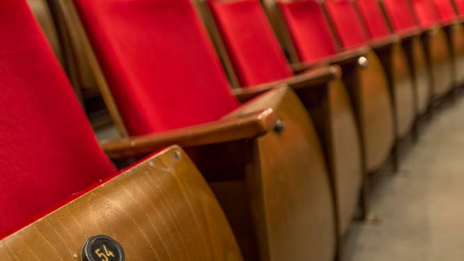 Vlaamse regering trekt 5 miljoen euro uit voor nieuwe stadscinema en theaterzaal in Hasselt