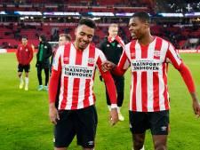 Malen wil Finnbogason evenaren tegen AZ, VVV sterk in Limburgs onderonsje
