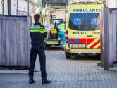 Zwaargewonde bij bedrijfsongeval paardenfokker in Wagenberg