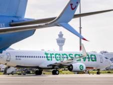 Geld terug voor reizigers die geen voucher willen na geannuleerde vlucht