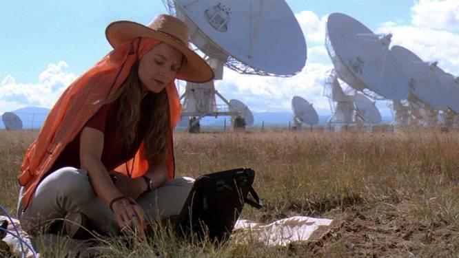 Nieuw onderzoek vindt geen bewijs voor buitenaards leven: ET belt ons niet