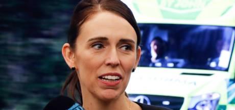 Nieuw-Zeeland verbiedt automatische wapens