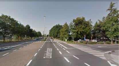 Zuiderlaan gedeeltelijk afgesloten voor aanleg nieuwe asfaltlaag