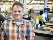 'Aanzienlijke schade' voor Beekse supermarkt door uitvallen koelingen