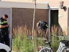 Indringers die vrouw (39) in Maarssenbroek verwondden nog steeds spoorloos