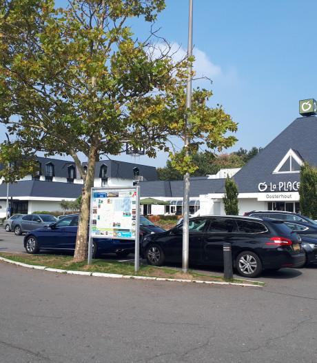 KFC komt naar Oosterhout, keten vraagt vergunning aan voor verbouwing