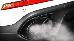 Greenpeace wil dat regering verkoop van wagens met verbrandingsmotor tegen 2028 verbiedt