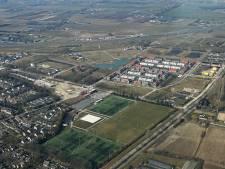 Grote ambities in wijk Son: Sonniuspark zit vol plannen