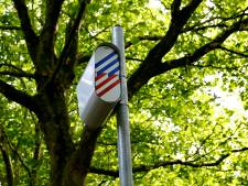 Grotere kans op bon voor hardrijders: vaker mobiele flitskast langs de weg na geslaagde test langs N7 in Groningen
