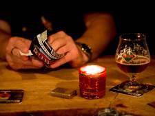 NVWA controleert Utrechtse cafés: In de helft wordt nog altijd gerookt