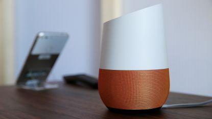 Onderzoekers vinden manier om via slimme luidsprekers af te luisteren, Amazon en Google beloven maatregelen
