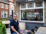 Ook eetcafé Borrelzz in Huissen mag weer open: 'Wel een beetje bang voor toepassen nieuwe regels'