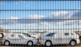 'Aan EU-wetten voor diesels geen gebrek, maar de uitvoering ontbreekt'