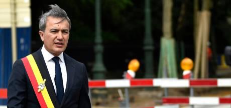 """Tract électoral en turc: """"Fake news!"""", répond Emir Kir"""