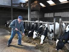 Zorgboerderij voor jonge mensen met dementie: 'Ze zijn nog tot best veel in staat'