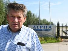 Schok in dorp door overlijden bekende Cabauwenaar Gert van Kats (74) aan coronavirus