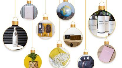 Last minute cadeaushoppen zonder stress? Deze 24 unieke items strik je allemaal in Roeselare
