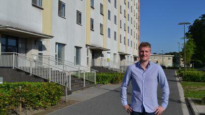 """Plannen voor nieuwbouw in sociale woonwijken Vennekant en Oud Oefenplein: """"Appartementsgebouwen voldoen niet aan huidige normen"""""""