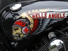 Rechter verbiedt motorclub Hells Angels in Nederland