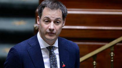 """LIVE. Europese ministers bereiken akkoord over steunpakket van 540 miljard euro - Van Ranst waarschuwt: """"We mogen maatregelen nog niet loslaten"""""""