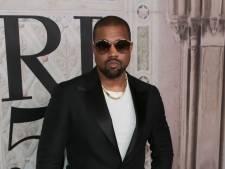 Kanye West verdient het meest van alle hiphopartiesten