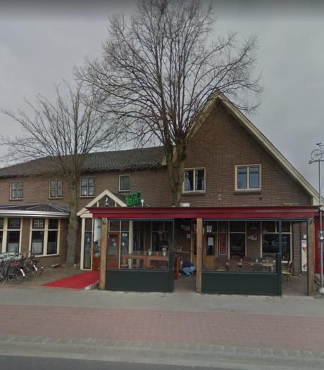 Bewoners Albergen mogen meepraten over woonbehoefte
