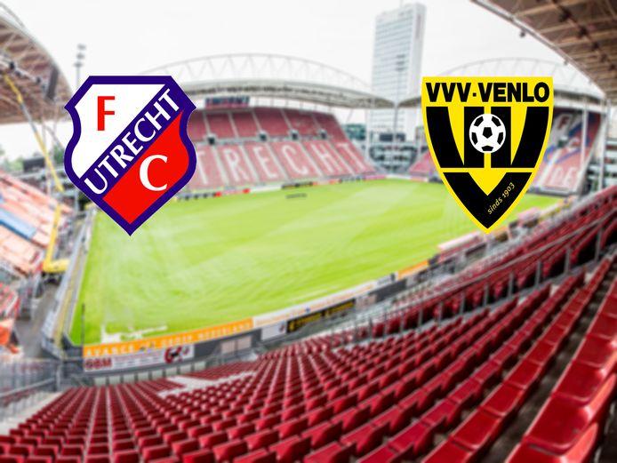 Utrecht VVV