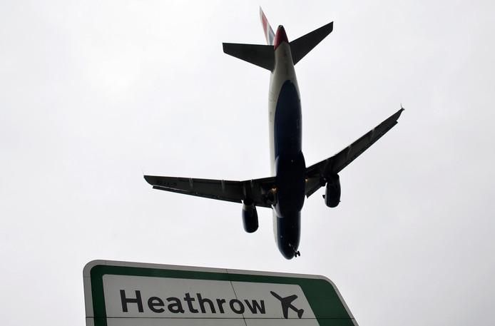 London Heathrow gaat het systeem van het Haagse bedrijf Robin Radar Systems gebruiken om illegale drones uit het luchtruim te weren.