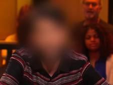 Vlogger had seks met 15-jarige Nijmeegse en maakte video van haar: eis 2 jaar cel