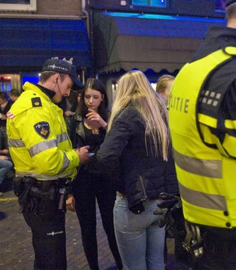 Zware mishandeling in Eindhoven: slachtoffer achtergelaten met zeven breuken in het gezicht
